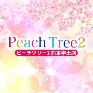 ピーチツリー2/宇土