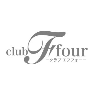 エフフォー/町田.