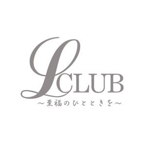 エルクラブ/高崎.