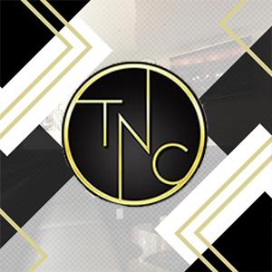 TNC/中野