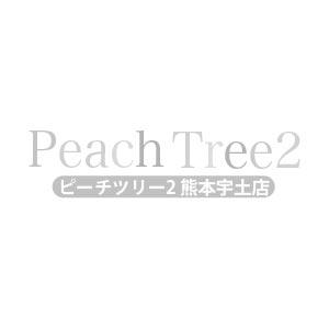 ピーチツリー2/宇土.