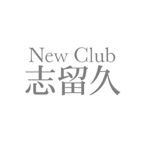本八幡シルク/本八幡.