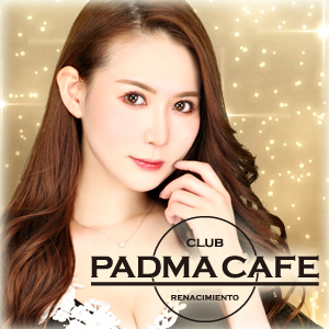 パドマカフェ/すすきの