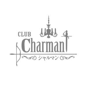 クラブ シャルマン/中洲.