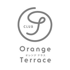オレンジテラス/すすきの.