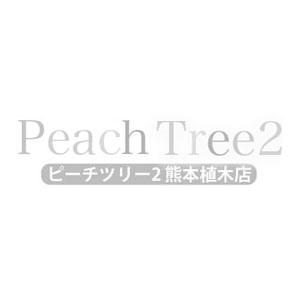 ピーチツリー2/植木.
