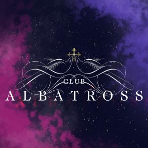 new club ALBATROSS(アルバトロス)/新潟駅前