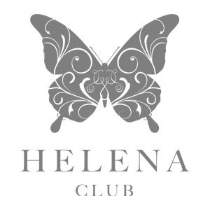 ヘレナ/すすきの.