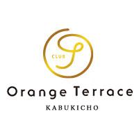 オレンジテラス-歌舞伎町-