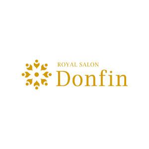 ドンフィン
