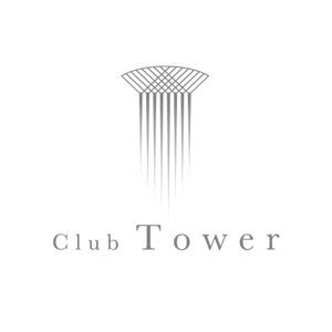 タワー/北新地.
