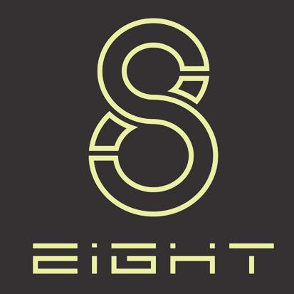 EIGHT Day -エイトの日-