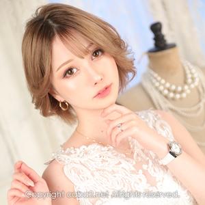 天使エリザ