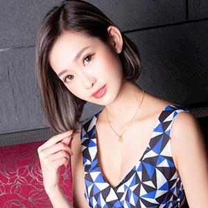 J yuno