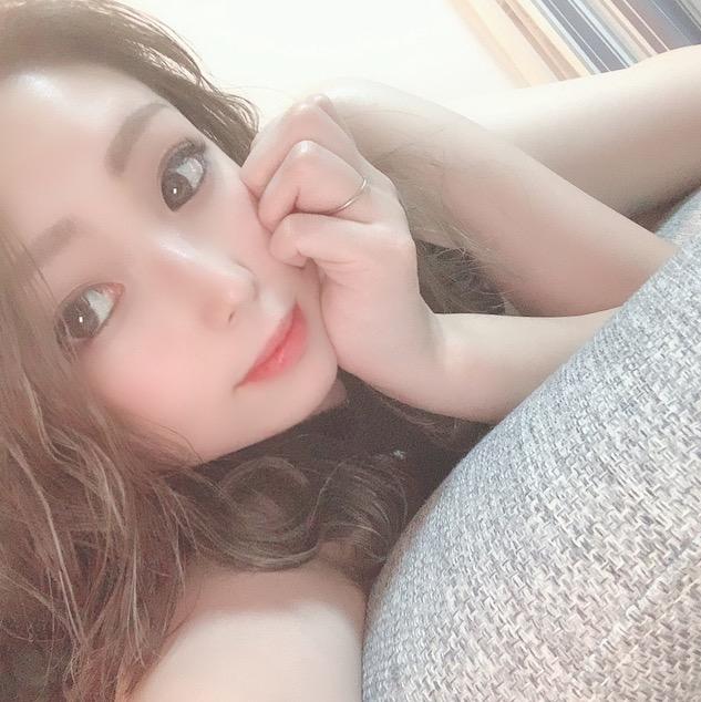 前田かなえ