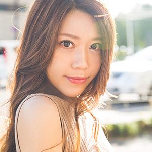 高橋 由美子