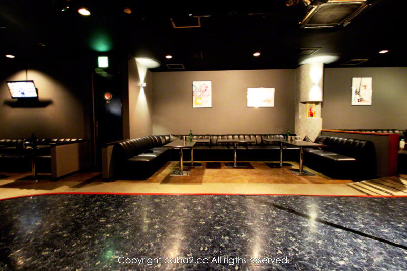 GRAM/富士画像38108