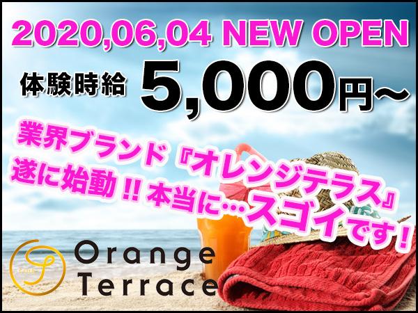 オレンジテラス/国分町の求人