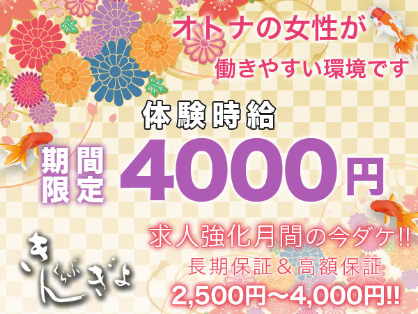 きんぎょ/前橋画像32469