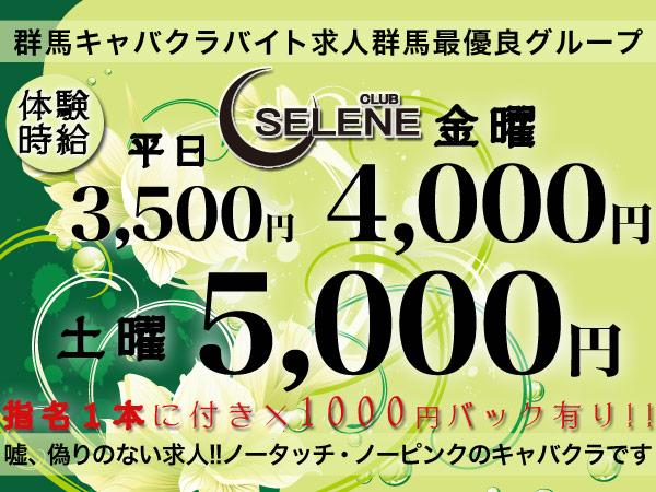 SELENE/前橋画像29425